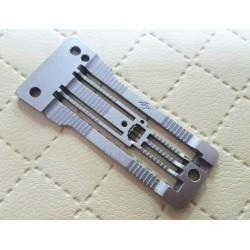 3028016, 6.0mm, needle...