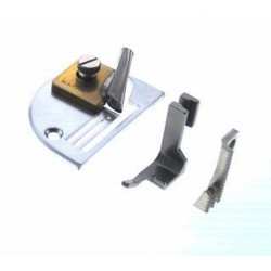 KL-20  16mm Binder