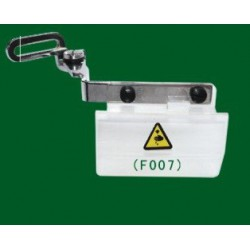 KC19B / MA80 safety plate,...