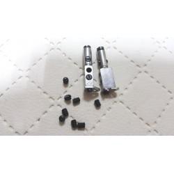013660-4-13 needle screw...
