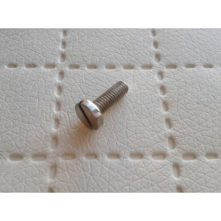 72T2-003 Spare parts for...