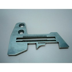 E783 Needle plate for...