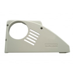 KC218 Pulley guard for...