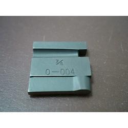 Block/Steel for 10-1069-0-004