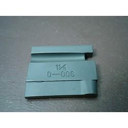Block/Steel for 10-1069-0-006