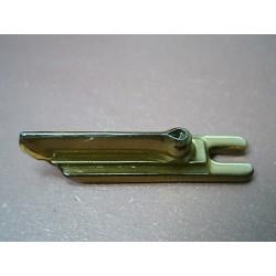 Knife10-3072-0-024...