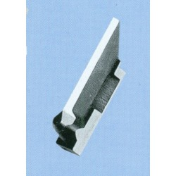 knifes 17-0064-5-849