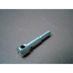 Needle clamp 118-69005 for...