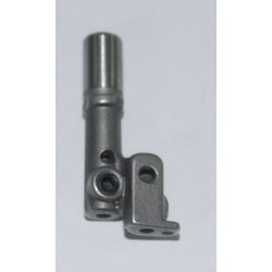 Needle clamp 122-57002 for...