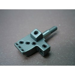 257518-64 needle clamp for...