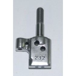 3209100 Needle clamp for...