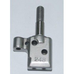 3209102 Needle clamp for...