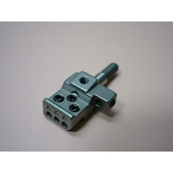 93358 Needle clamp for...