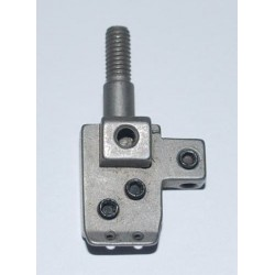 M4240 Needle clamp for...