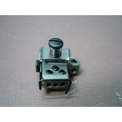 M4356 Needle clamp for...