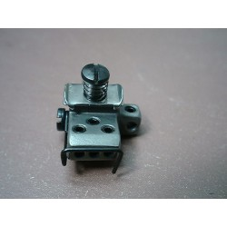 M4364 Needle clamp for...