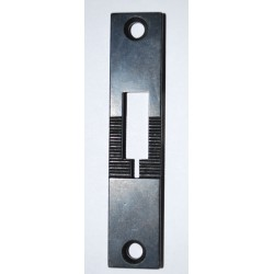 101-35101 Needle plate for...