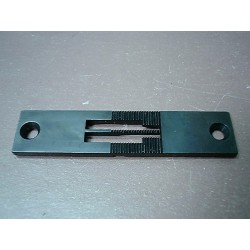 101-35309 Needle plate for...