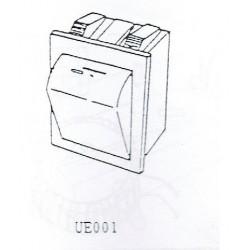 UE001 Przełącznik linii,...