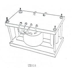 UE018 transformator...