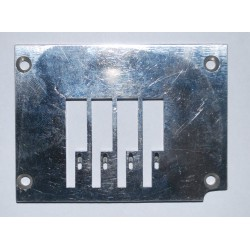 14-4230-0 throat plate for...