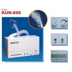 KSONIC KUN-868 Nebulizator...