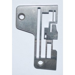 205026-010 Needle plate for...
