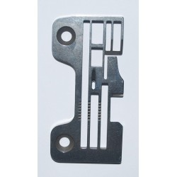 Y2108052 needle plate for...