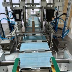 A11-01 Maszyna automatyczna...