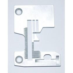 B1136-357-A00 Needle plate...