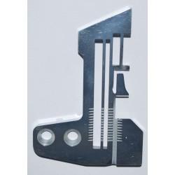 Throat plate R4200-L2E-EOO