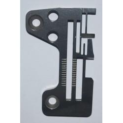 R4205-HOD-EAO Needle plate...