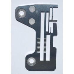 R205-HOE-EOO Needle plate...