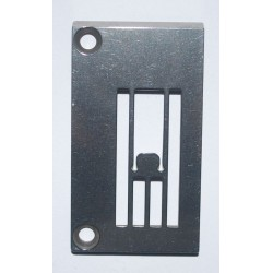 Needle Plate R4253-FOH-GOP...