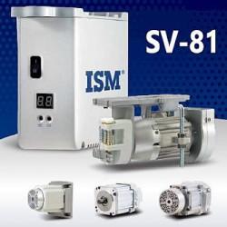 SV-81-JK, SV81, 650W ISM...