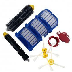 Replacement kit for iRobot...