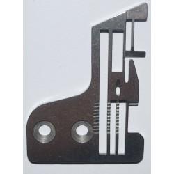 R4608-EOD-FOO Needle plate...