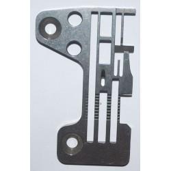 Needle plate TP606DA3...