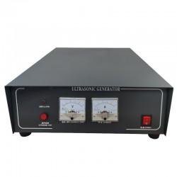 generator Ultradźwiękowy do...