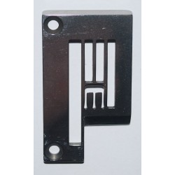 Needle plate 94902 for...