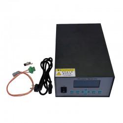 15Khz -D Ultradźwiękowy...