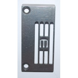 14-8200-0 Needle plate for...