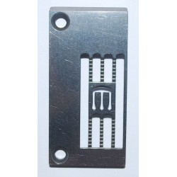 14-8550-0 throat plate for...
