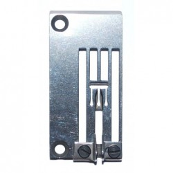 Needle plate Y94801C 5,6mm...