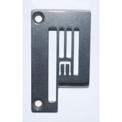 Needle plate 94901 for...