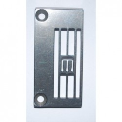 Needle plate E1826 - 5,6mm...