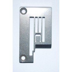 E4125P Needle plate for...