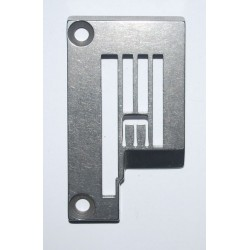 E4427P Needle plate for...