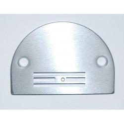Needle plate B1109-012-IOO...