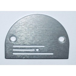 Needle plate B28 for...